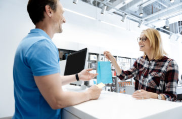 Getting to know your customers: How examining customer behavior data can increase revenue