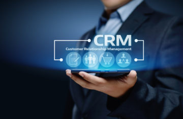 8 Key Features the Best CRM for Small Business Should Possess