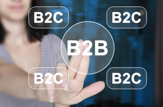 6 strategies for improving an organization's B2B marketing funnel