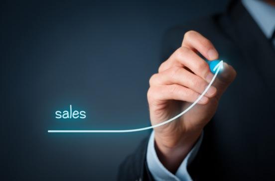 7 Strategies of improving SMB sales