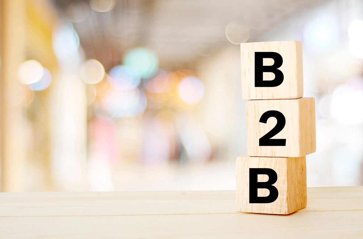 B2B Display Ads: 7 Best Practices to Ensure Success