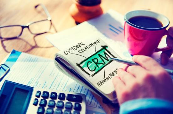 Customer Relationship Management: 7 Ways CRMs Benefit Your Sales Team