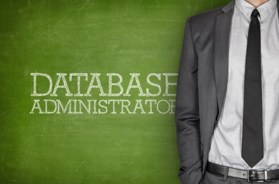 Your database: why it's important to clean and maintain it