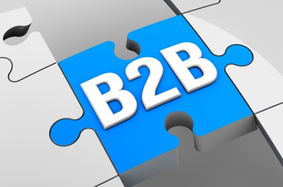 Driving Growth and Boosting Leads with B2B Database Solutions