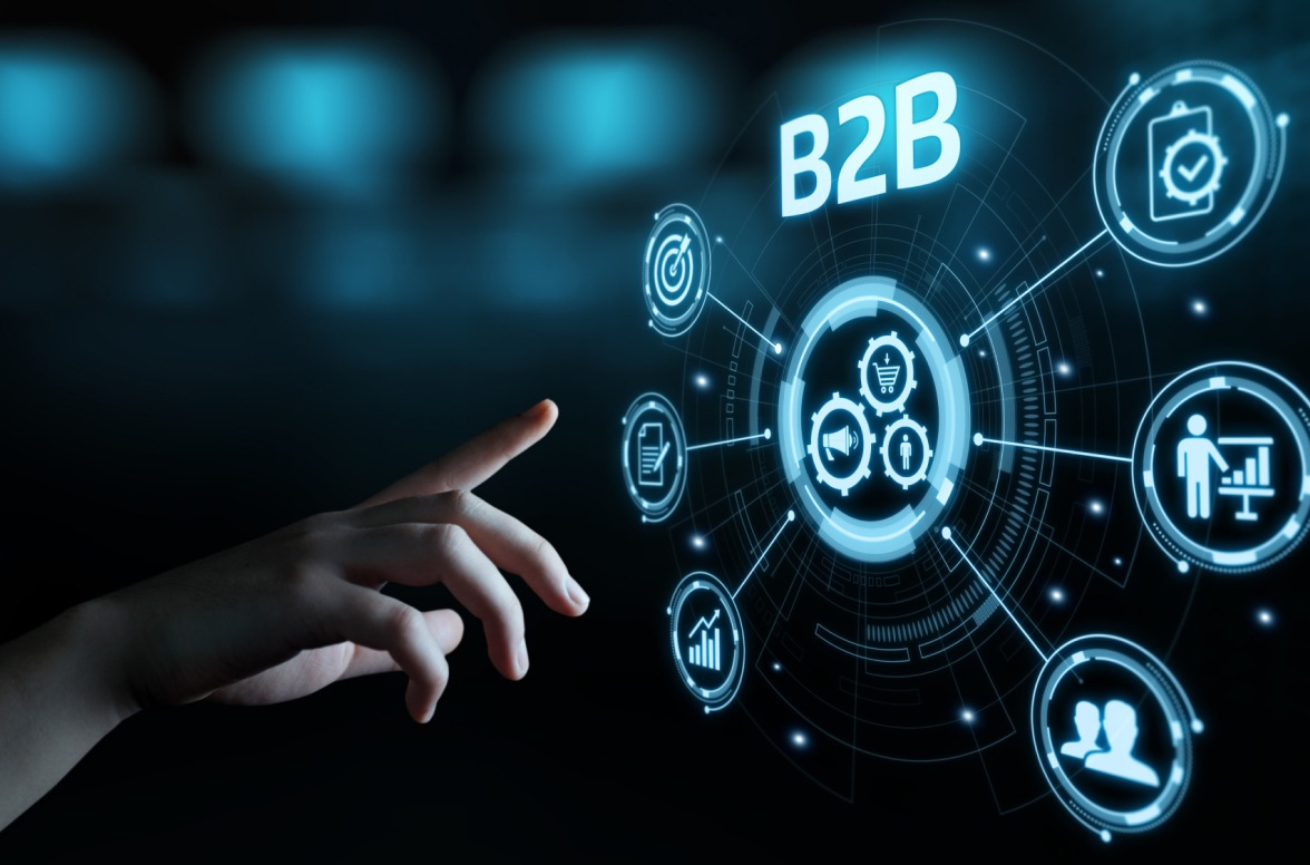How to win B2B clients in 2020
