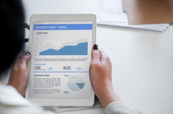 Transforming Bigger, Better Data into Smarter Data
