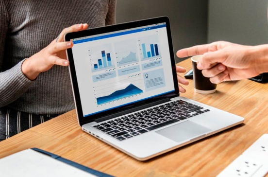 Understanding the Stages of Your B2B Sales Funnel