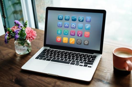 Building Bridges: 10 Ways to Effectively Use B2B Digital Marketing
