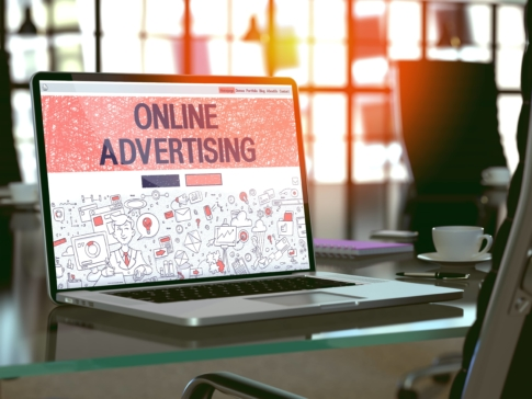 Expand Your Reach with 10 of the Best Online Advertising Methods