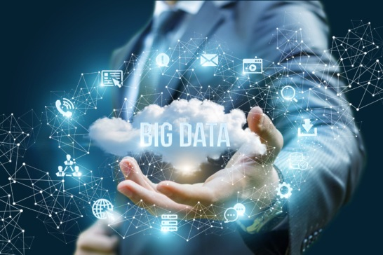 Growing Your Business: Understanding Big Data and Its Business Impacts