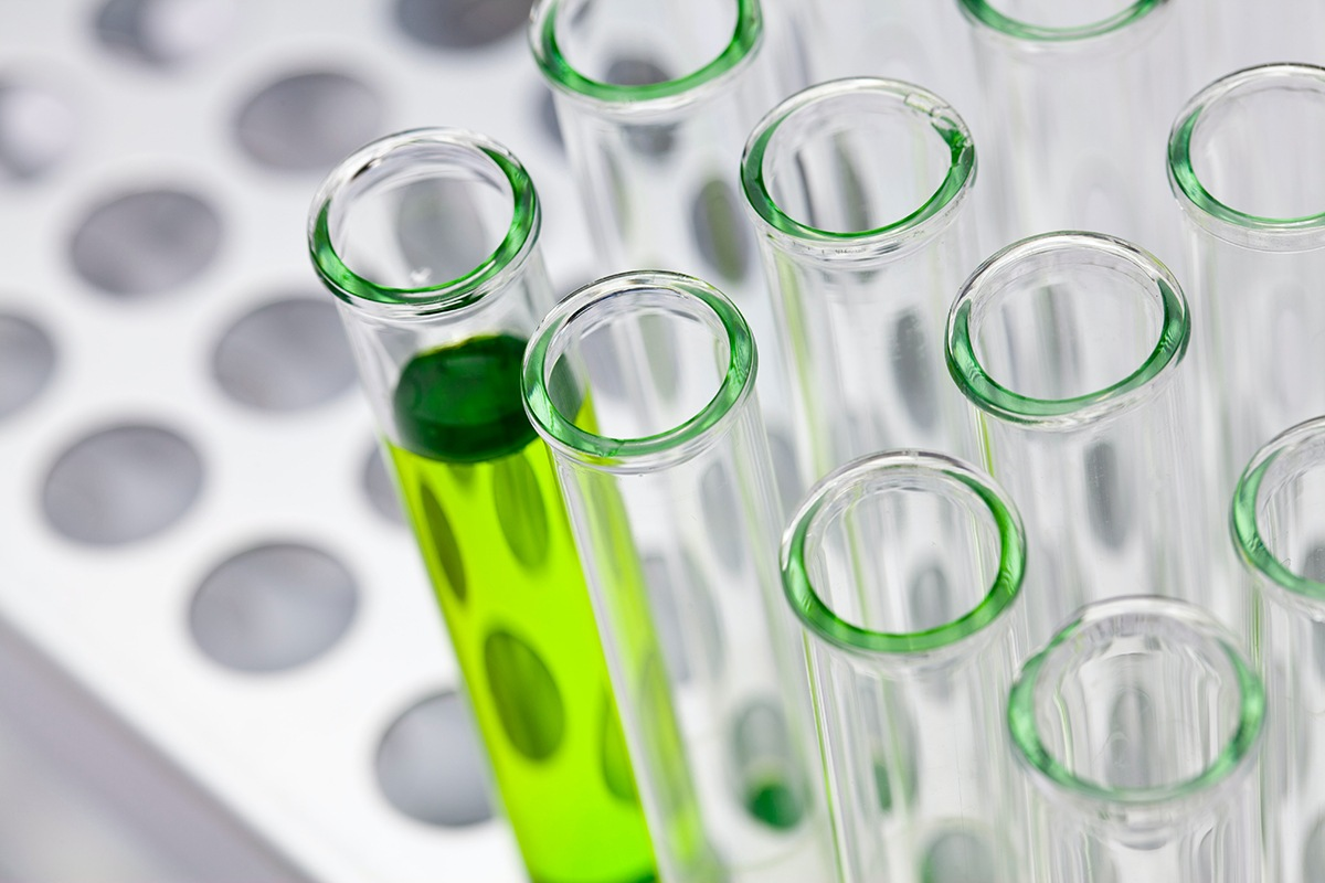 Doing Business in Chemicals, Pharmaceuticals, and Plastics Globally