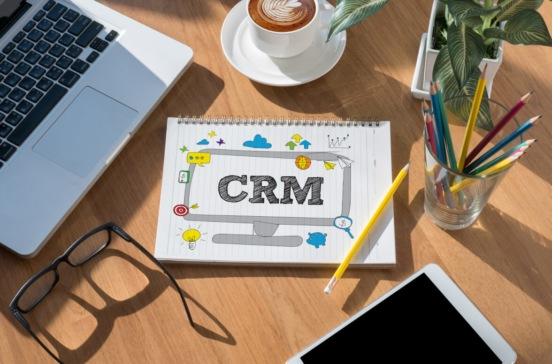 Our CRM guide: why managing your customer relations is essential