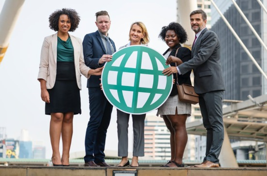 10 Key Components All Global Businesses Need to Succeed