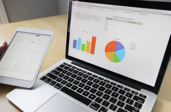 How to grow your business with data-driven marketing