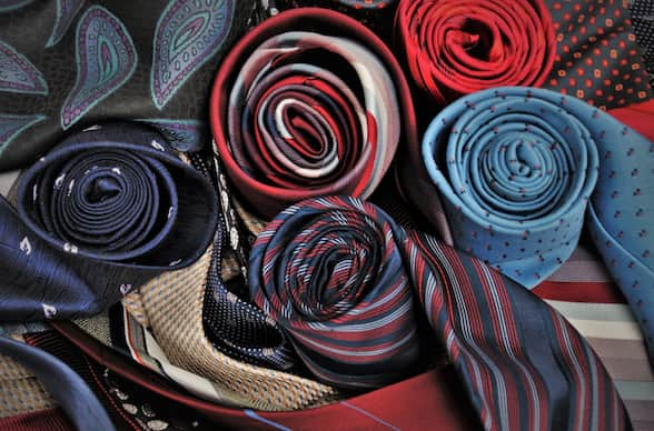 How to quickly and successfully break into the textile business