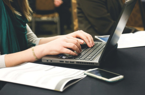 How to get people to read your sales emails (and what not to do)