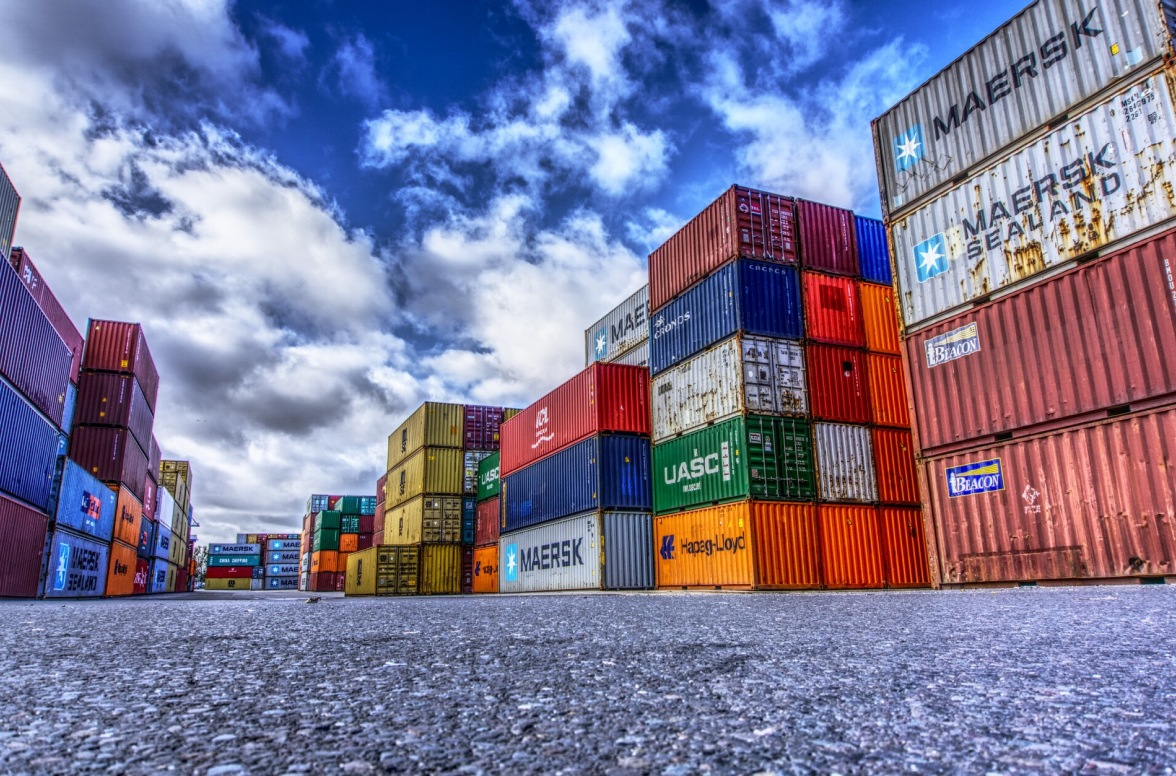 Best of the best: insights from the world's top export industries
