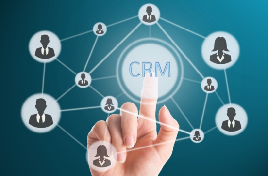 International CRM Benefits: 4 Ways Global Businesses Can Use a CRM Platform