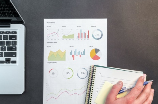 Interpreting market research analysis the right way