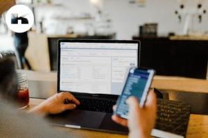 Announcing Kompass Data for Salesforce