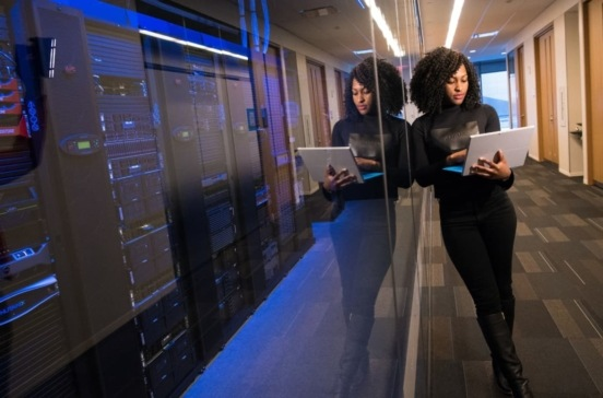 How successful professionals design databases for success