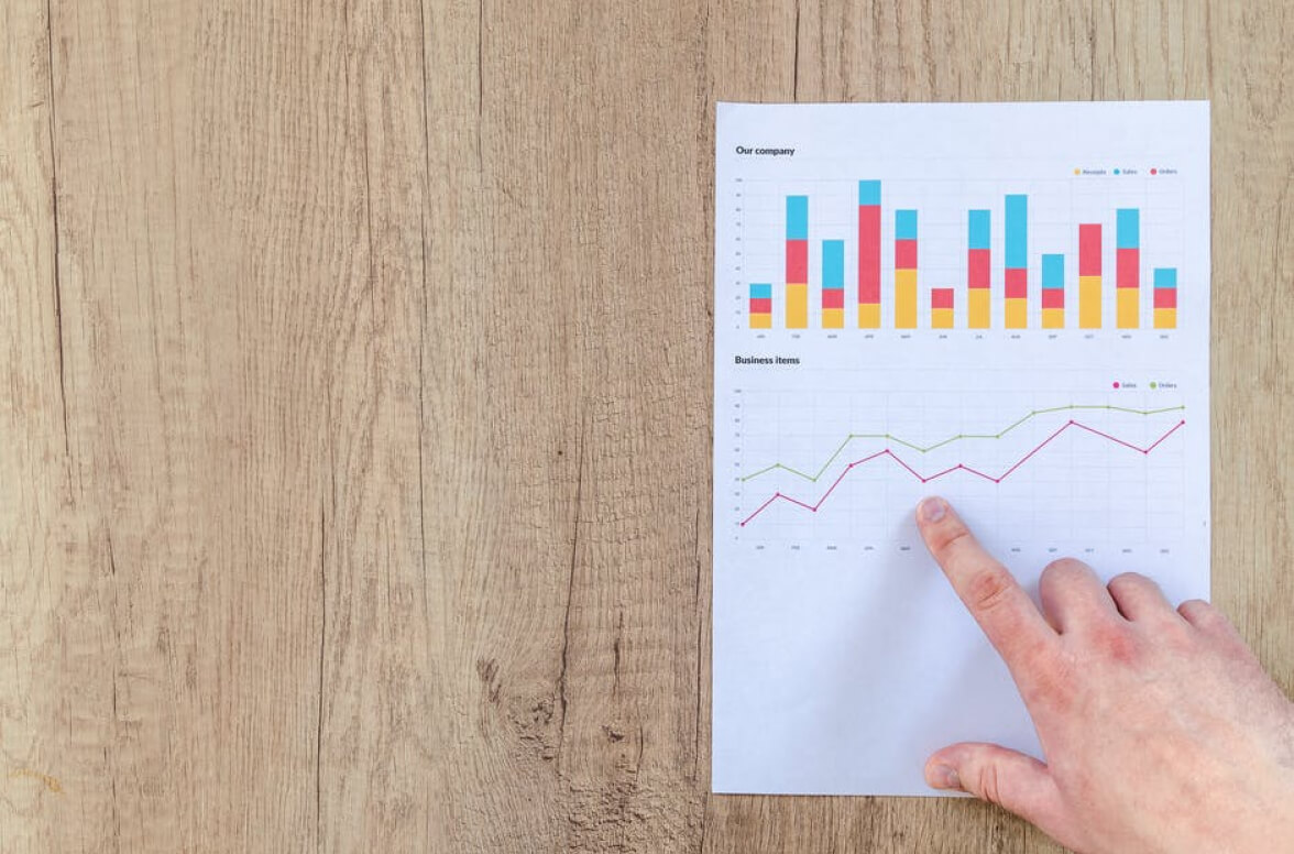How to transform B2B data insights into actionable growth strategies