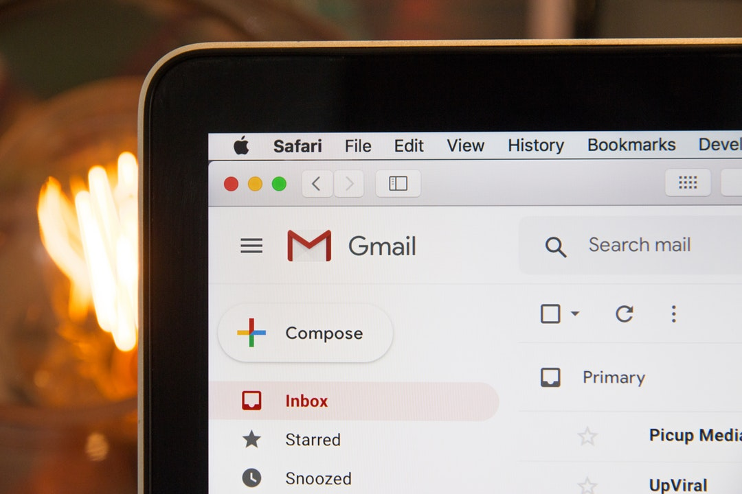 6 Tricks for Effective Email Marketing