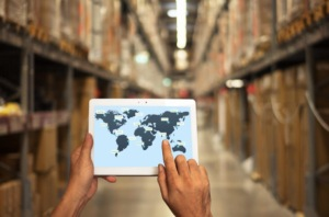 It's probably time to update your value chain